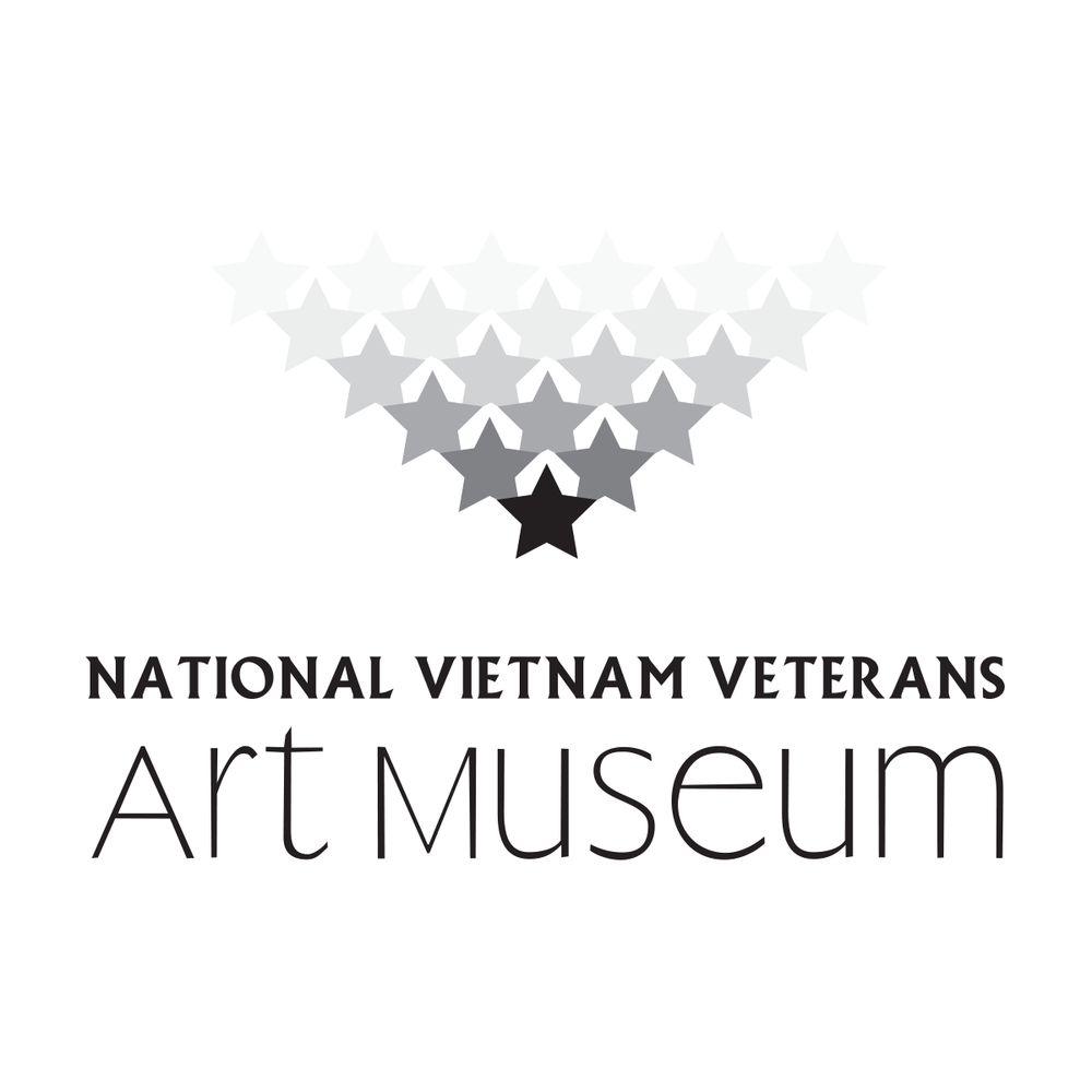National Vietnam Veterans Art Musuem