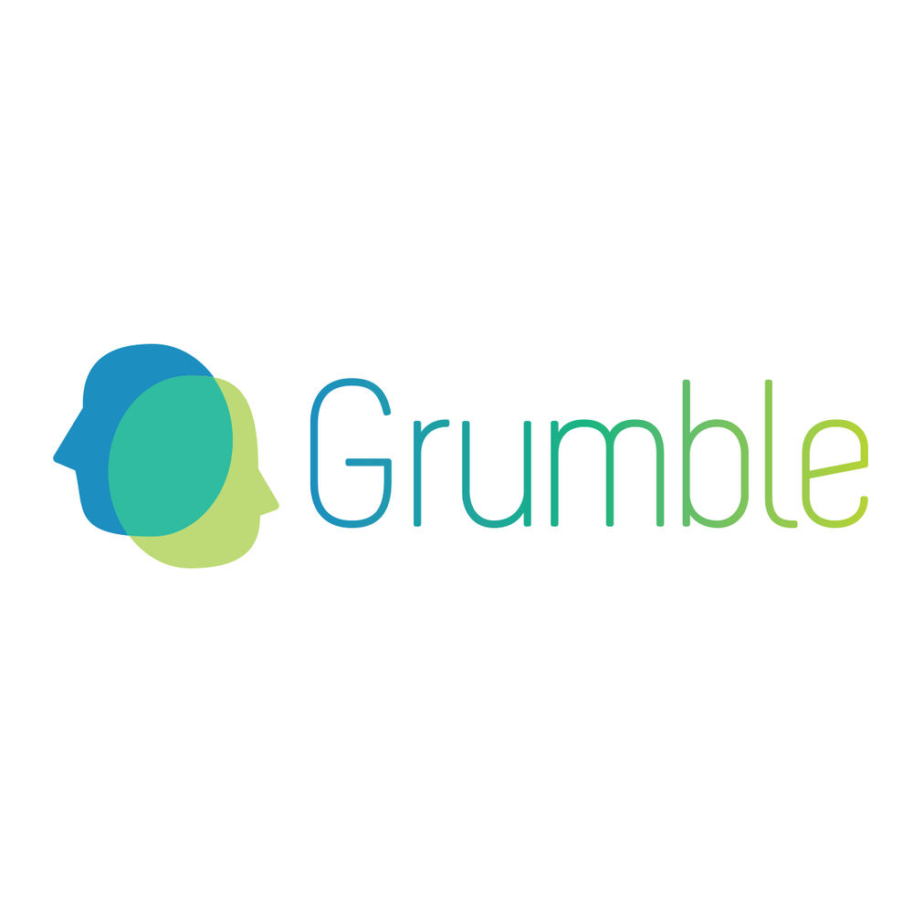 Grumble, Online Relationship Forum