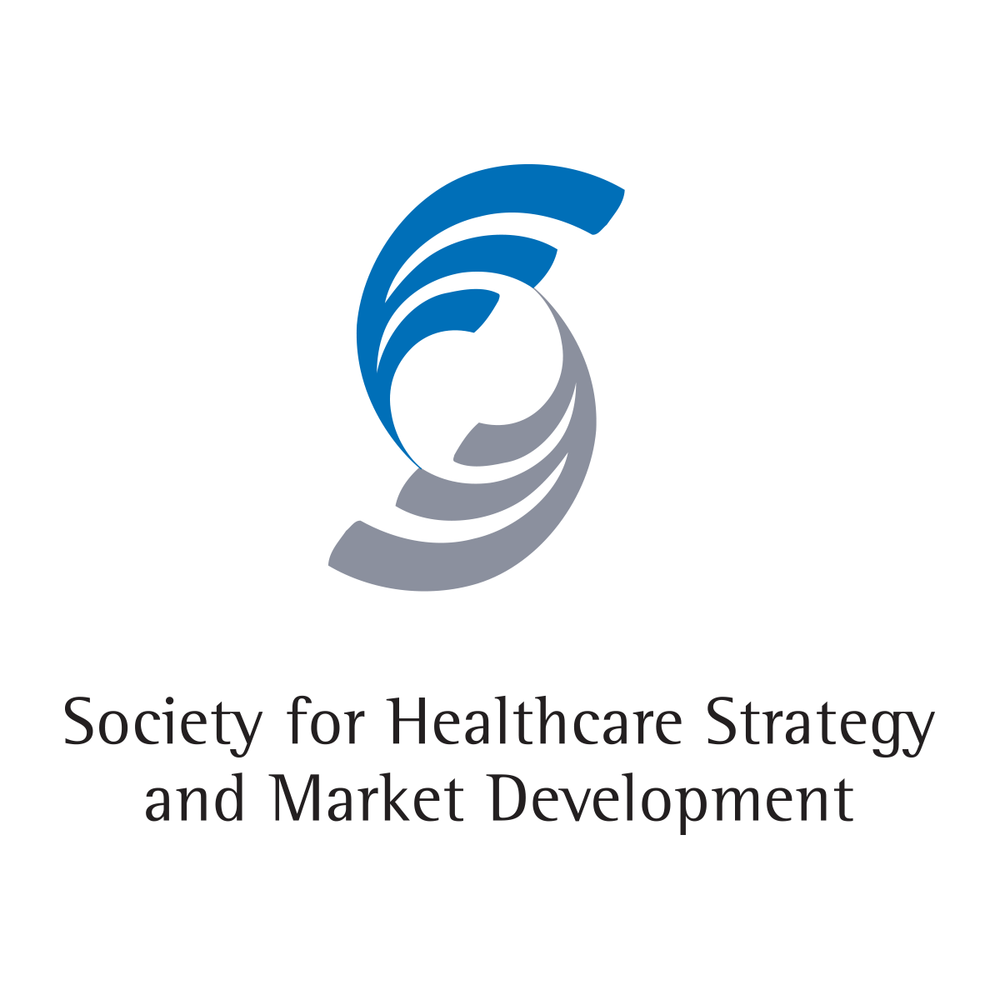 Society for Healthcare Strategy & Marketing Development