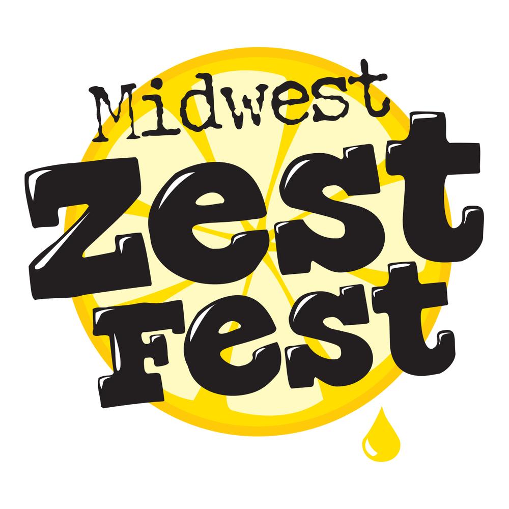 Midwest Zest Fest