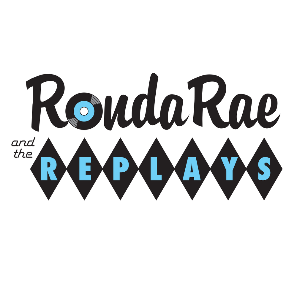 Ronda Rae and the Replays