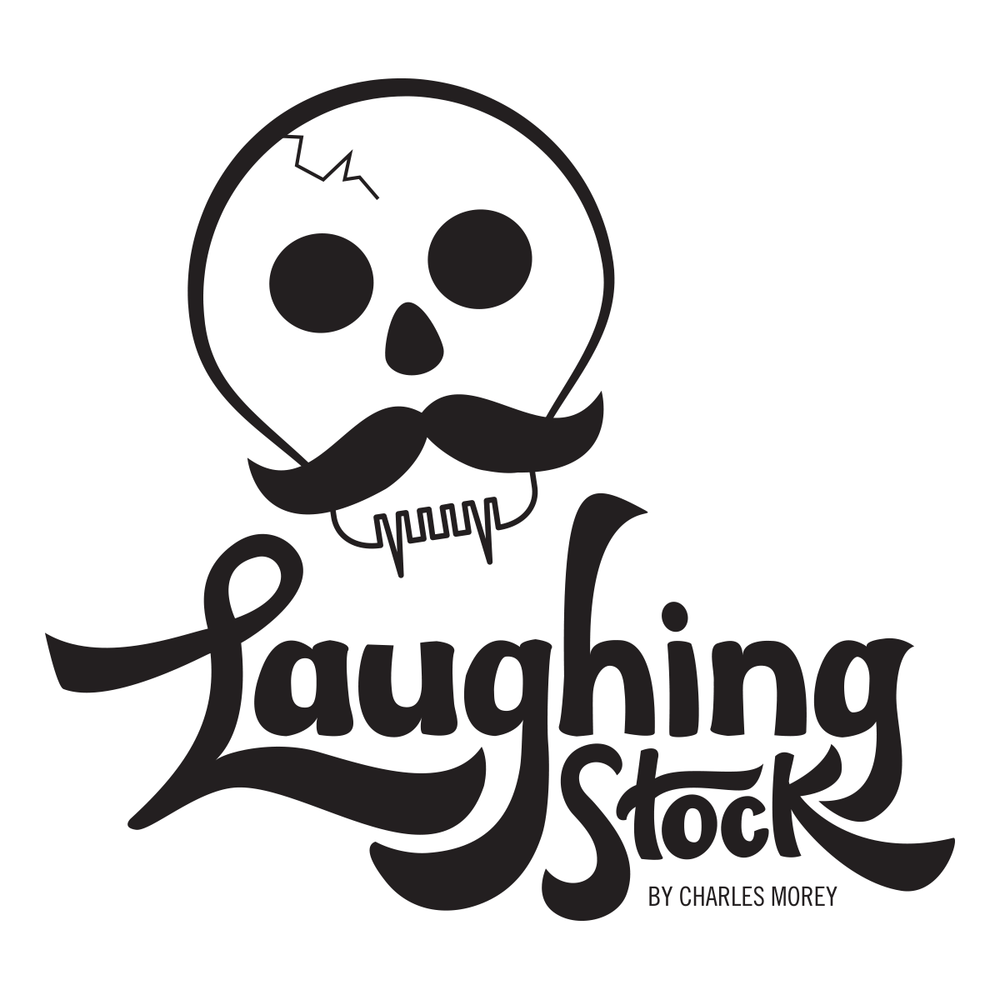 Laughing Stock, Towle Youth Theater