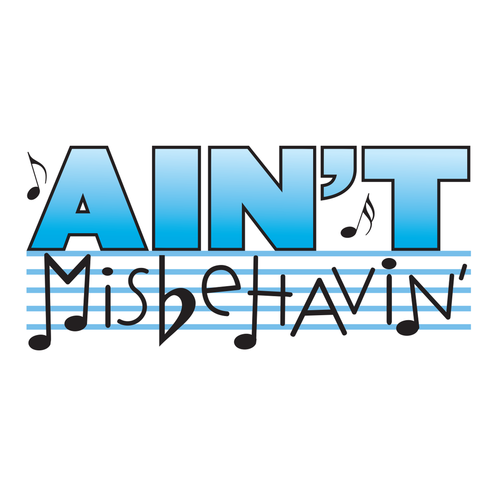Ain't Misbehavin', Towle Theater