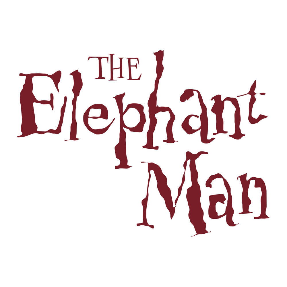 The Elephant Man, Towle Theater
