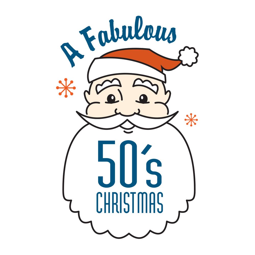 A Fabulous 50s Christmas, Towle Theater