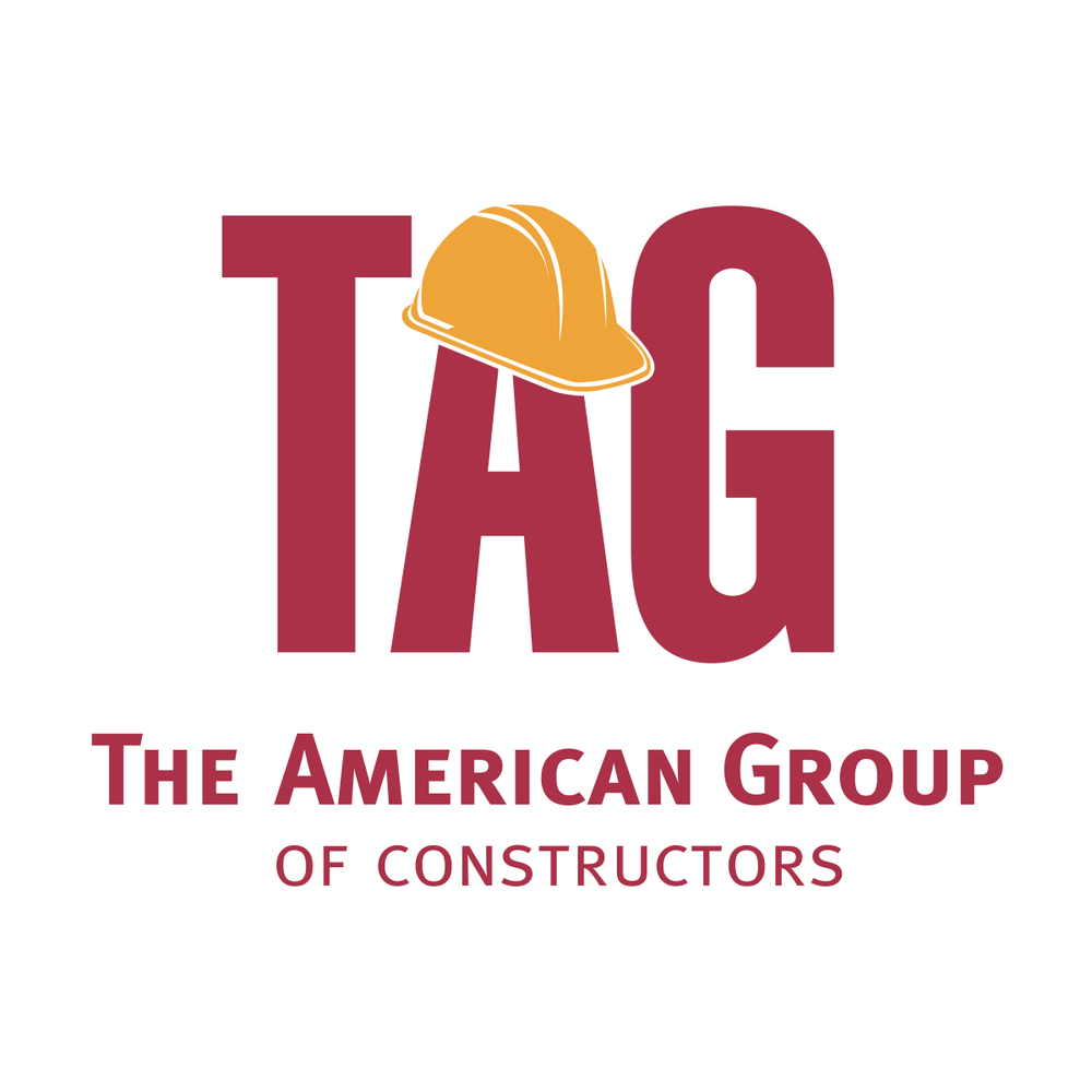 The American Group of Constructors