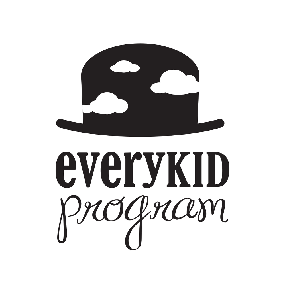 Everykid Program, South Shore Arts