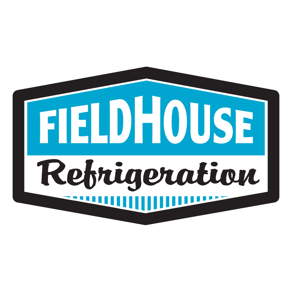 Fieldhouse Refrigeration