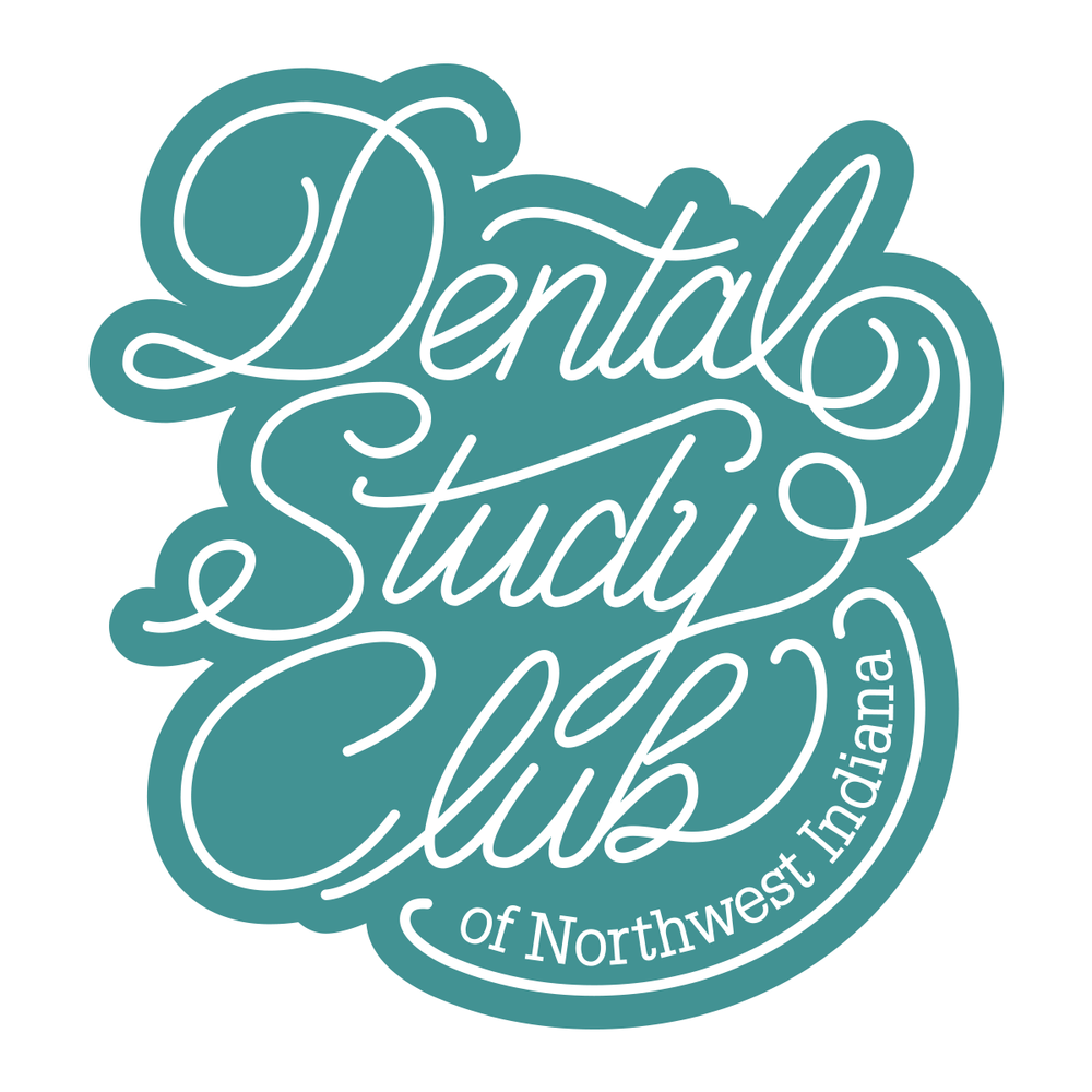 Dental Study Club of Northwest Indiana