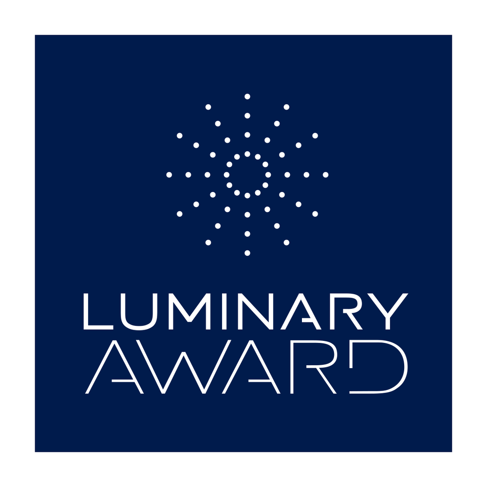 Luminary Award, NIPSCO Leadership Award