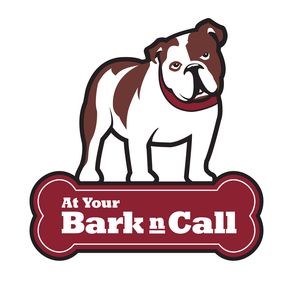 At Your Bark n Call