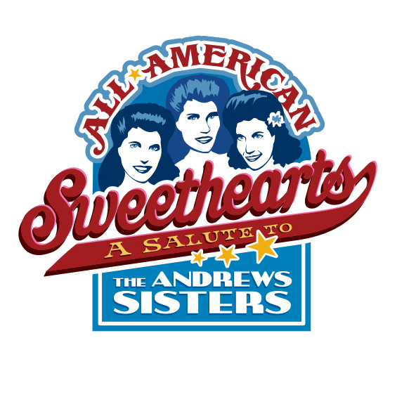 All-American Sweethearts, Towle Theater