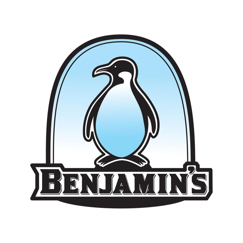 Benjamin's Refrigeration