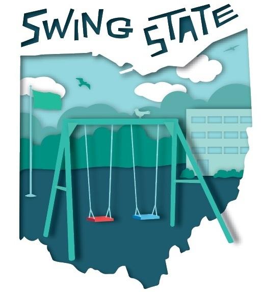 swingstate.jpg