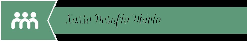 Diario-1024x170.png