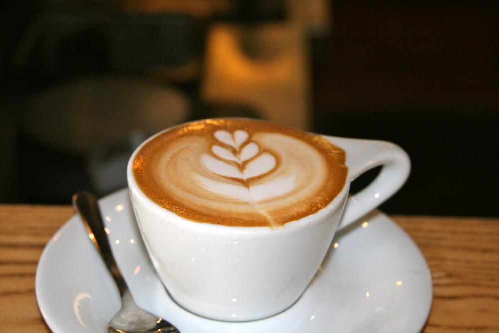 coffeetulip.jpg