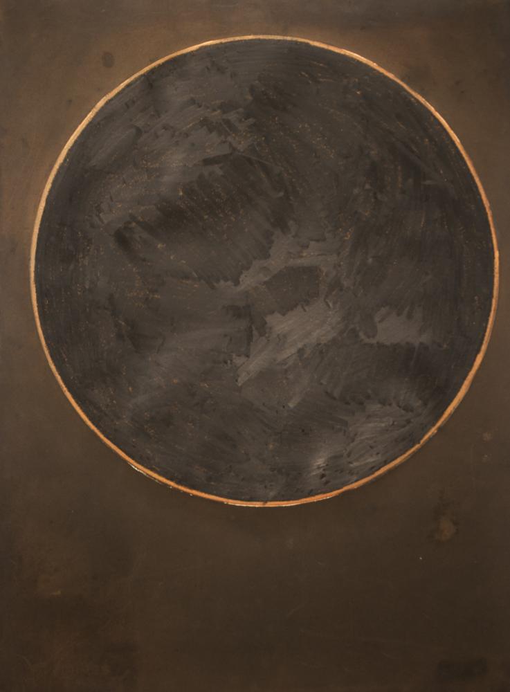 Portal 18