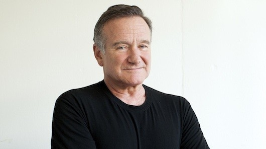 We found this article on the late Robin Williams well written and informative. RIP to a great man.