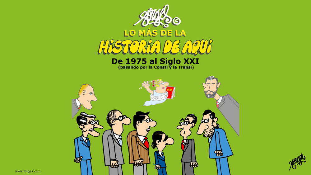 HistoriaDeAqui_3_MASTER.png