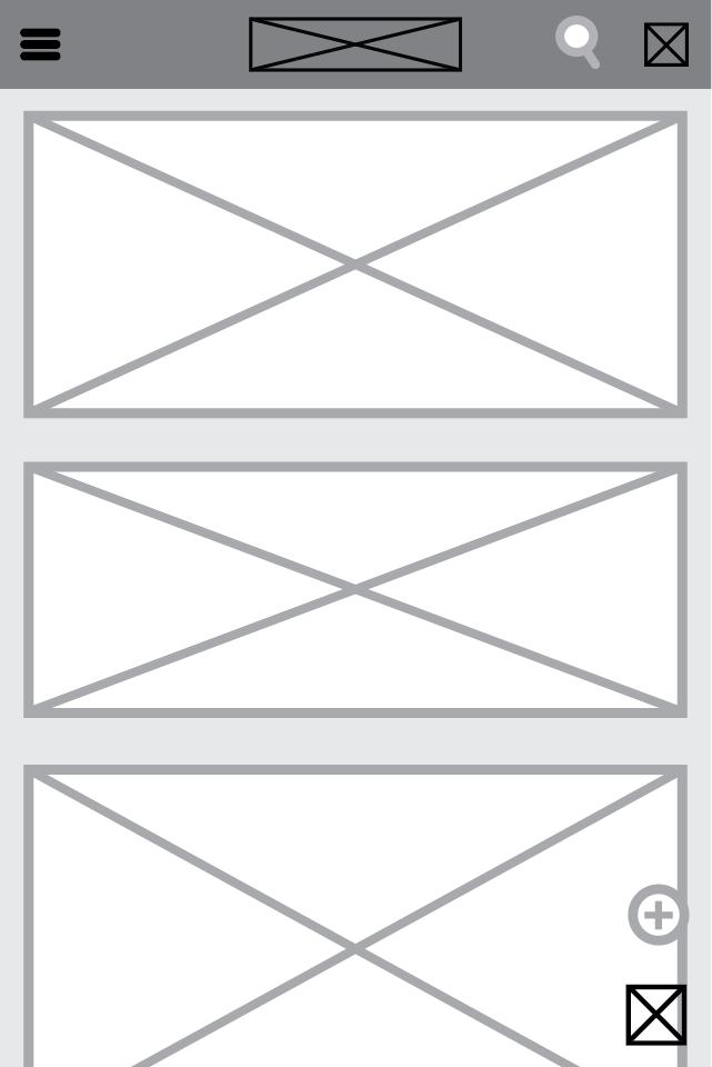 Tumblr Redesign_Phone - Main.png
