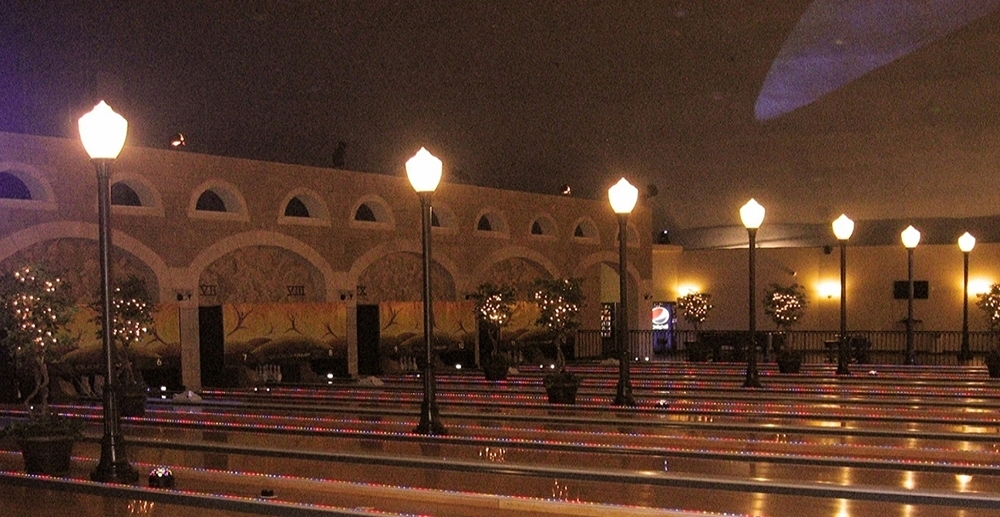Tuscany Lanes lit lanes cropped.jpg