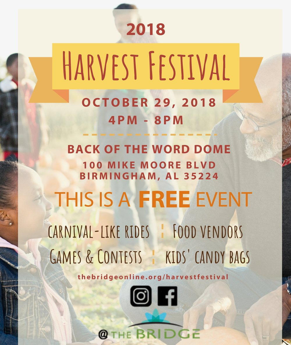 2018 Harvest Festival Flyer (web).jpg