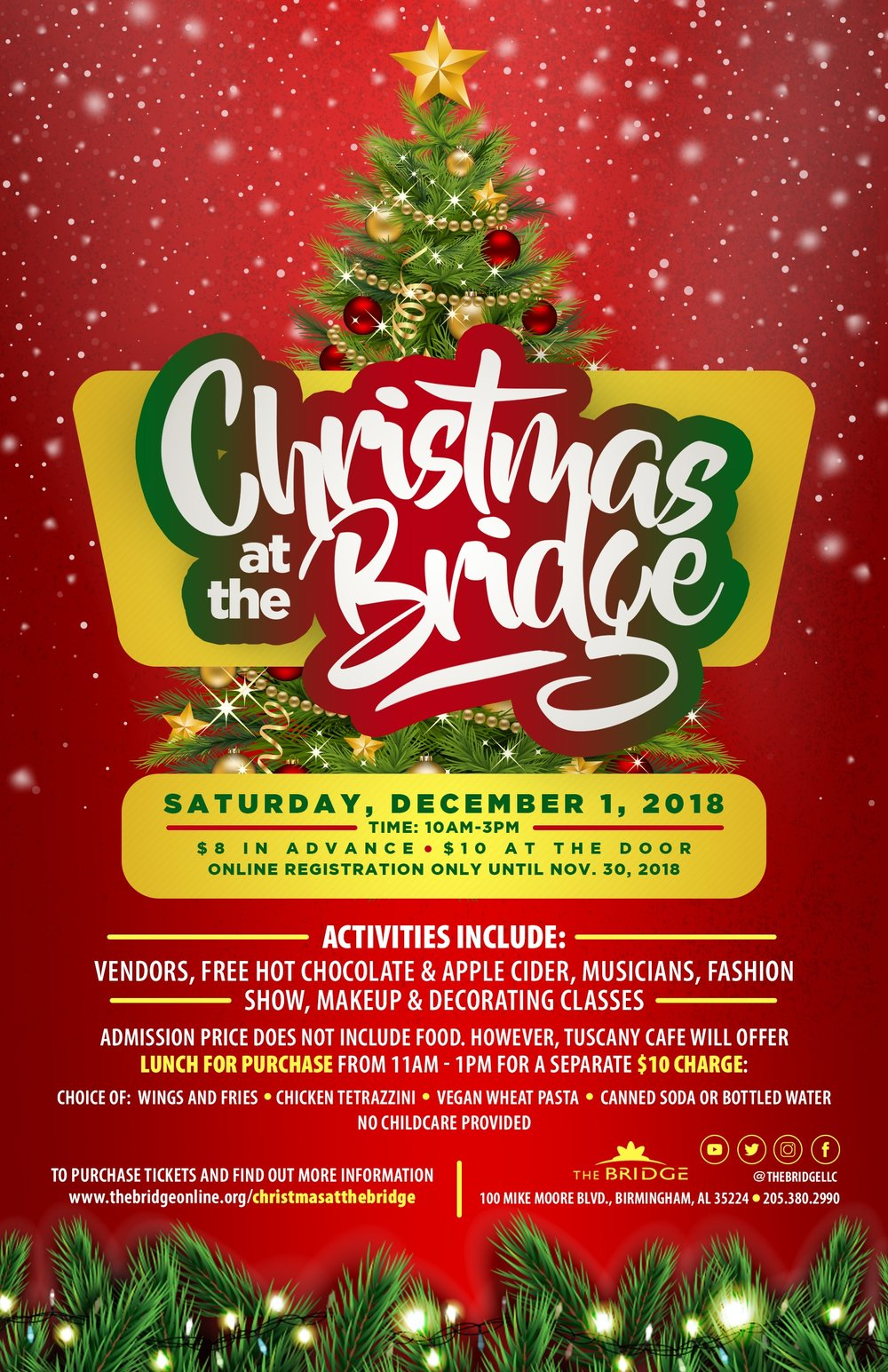 Christmas at the Bridge 2018 flyer v4.jpg
