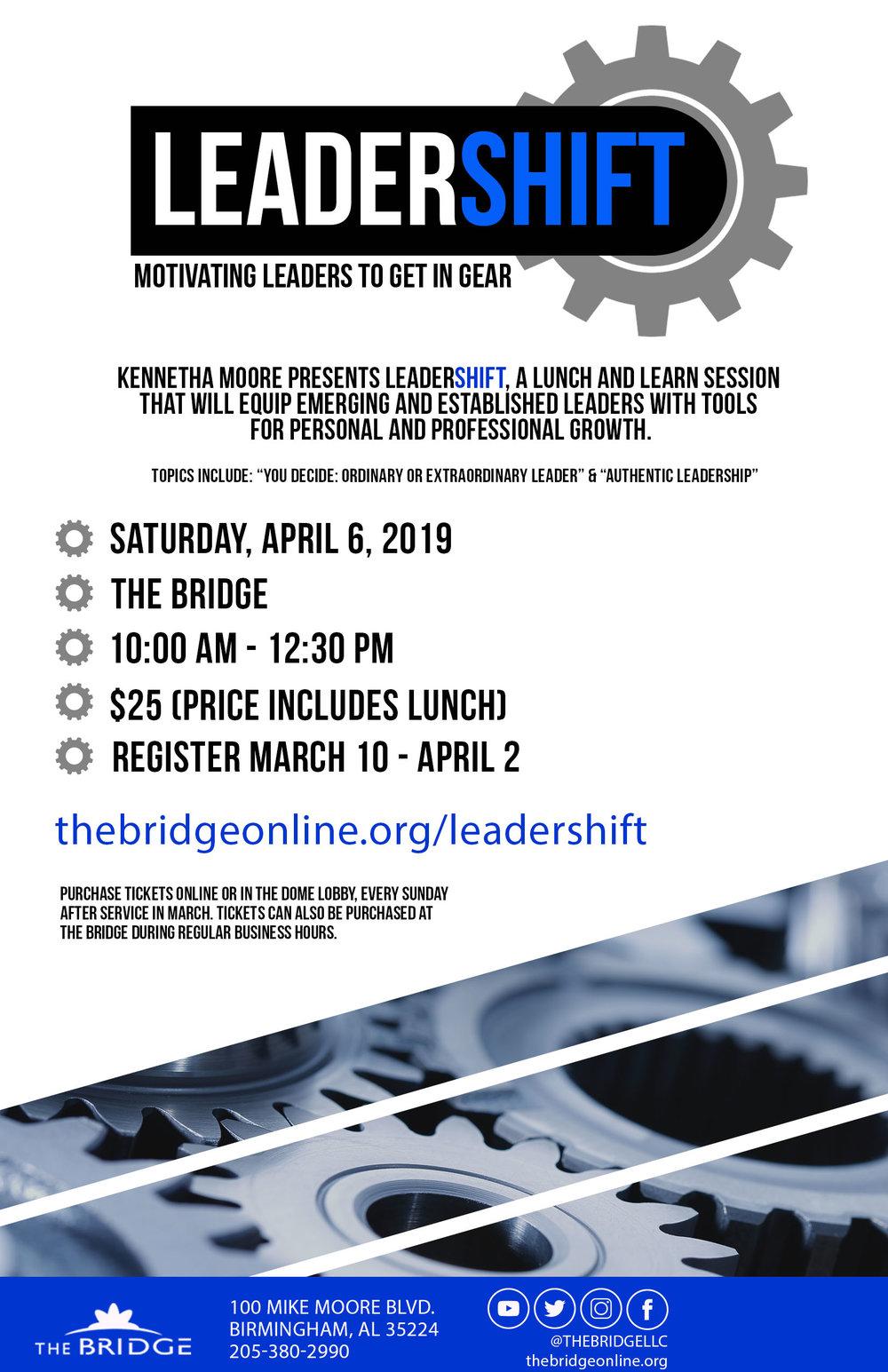 LeaderSHIFT flyer.jpg