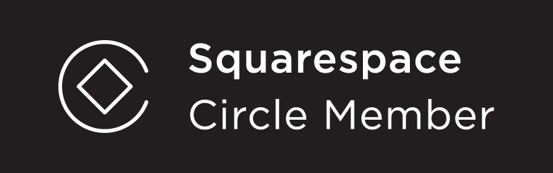 squarespace-circle-member.png
