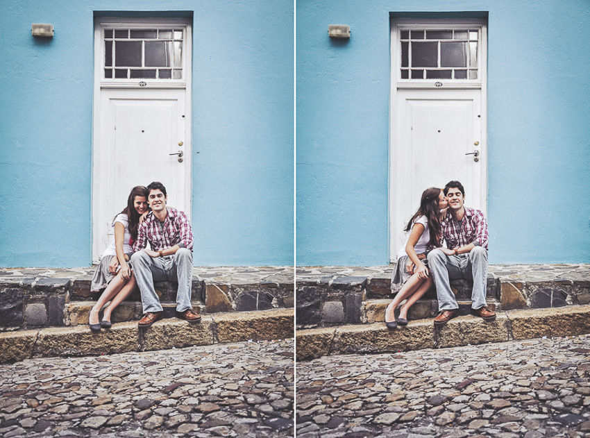 Engagement Shoot Bo Kaap Photography Wes Cath
