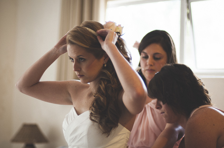East London Wedding Wes Cath Photography