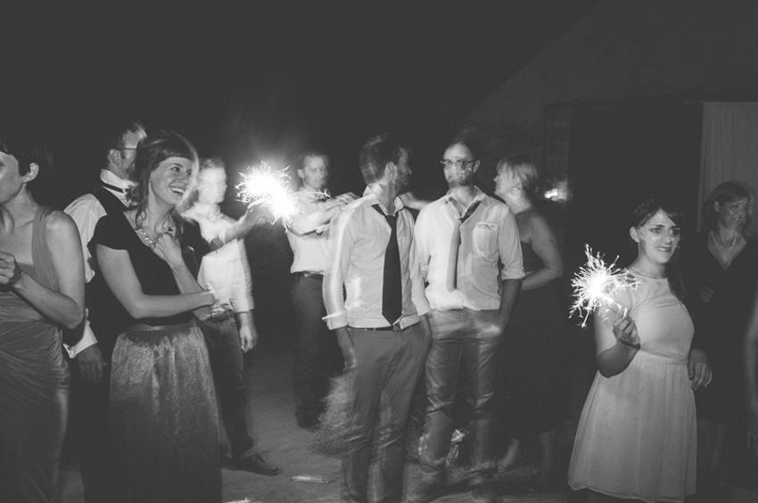 Karoo Photography Justin Tara Wedding