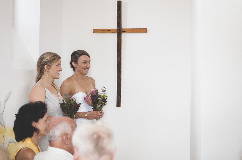Photography Montagu Steve Katy Wedding