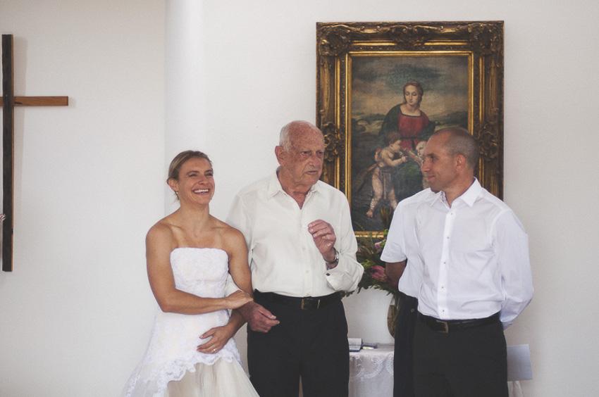 Montagu Photography Wedding Steve Katy