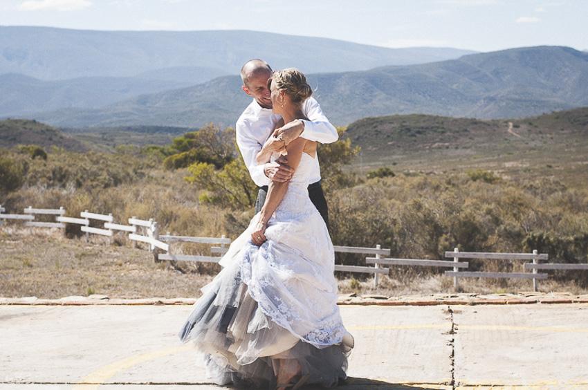 Steve Katy Wedding Photography Montagu