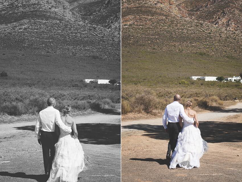 Wedding Steve Katy Montagu Photography