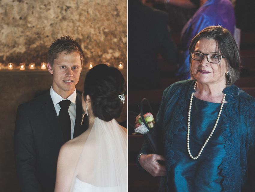 Photography Kannas Stephanie Paar Diamant Estate Wedding