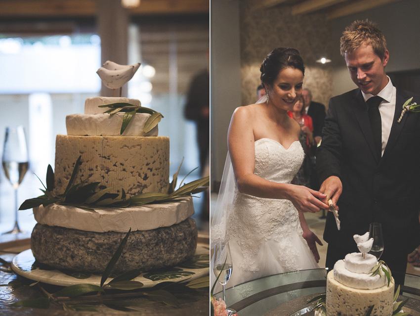 Kannas Stephanie Wedding Photography Diamant Estate Paarl