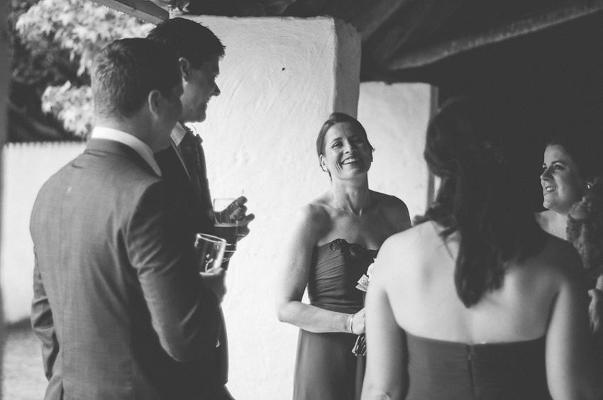 Paarl Wedding Photography Kannas Stephanie Diamant Estate