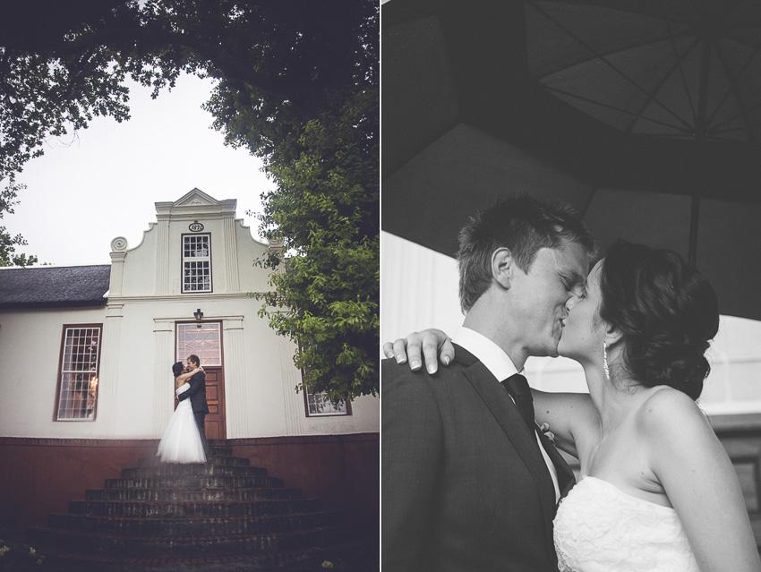 Diamant Estate Paarl Kannas Stephanie Wedding Photography