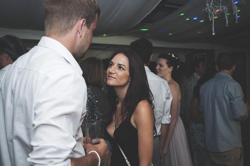 Llandudno Beach Photography Wedding Cape Town Jaryd Nadine
