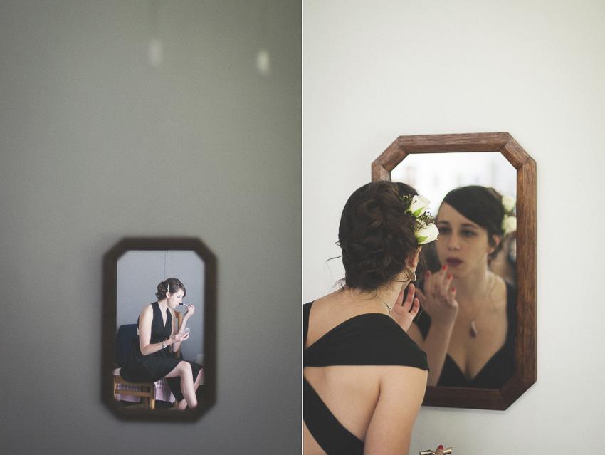 Wedding Photography Rondekuil Durbanville Chris Lara