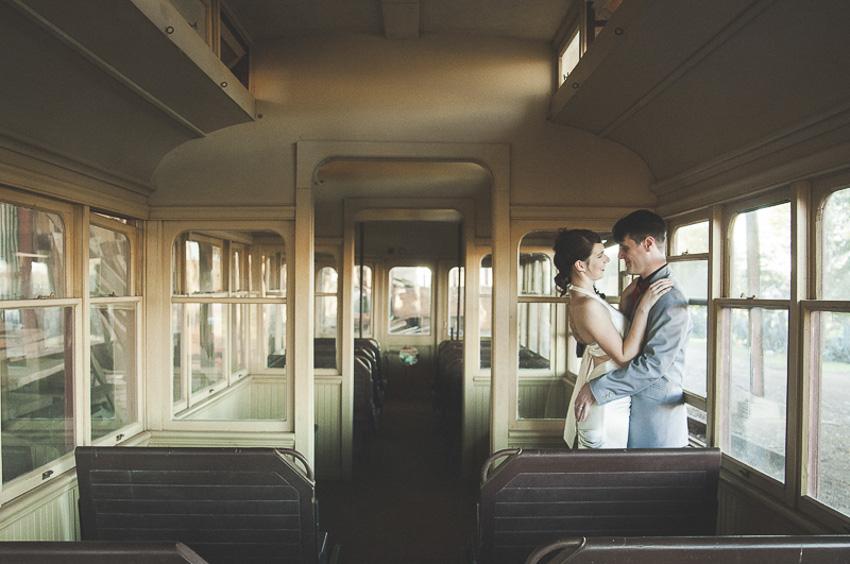 Rondekuil Durbanville Wedding Photography Chris Lara