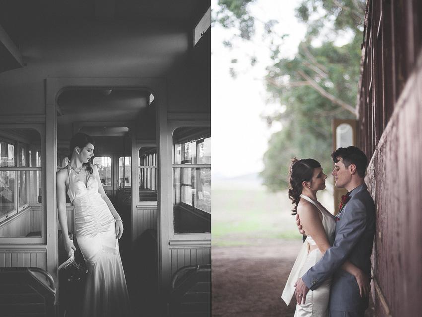 Durbanville Rondekuil Chris Lara Wedding Photography