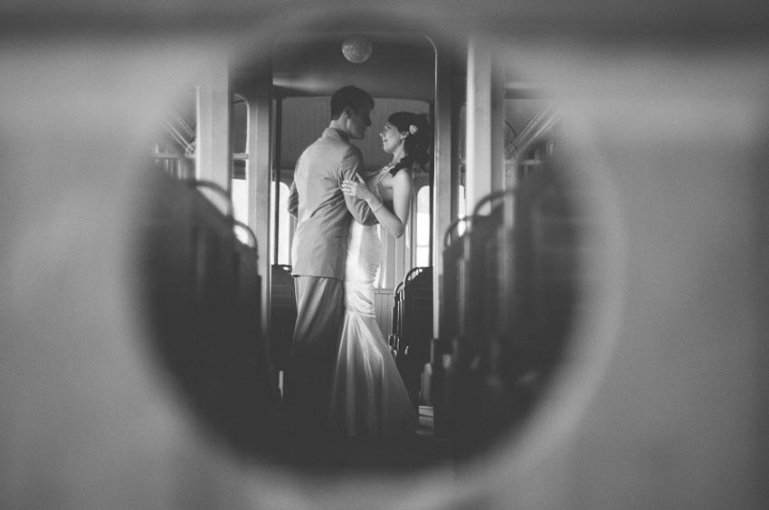 Chris Lara Wedding Photography Durbanville Rondekuil
