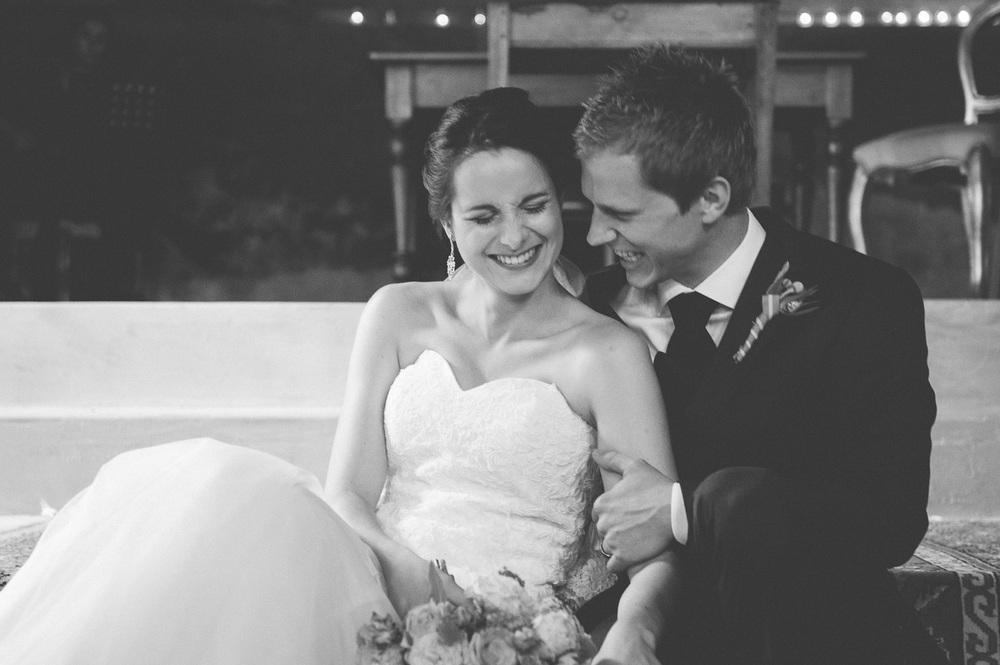 16 NOVEMBER, 2013   Kannas & Stephanie Wiid   Diamant Estate, Paarl