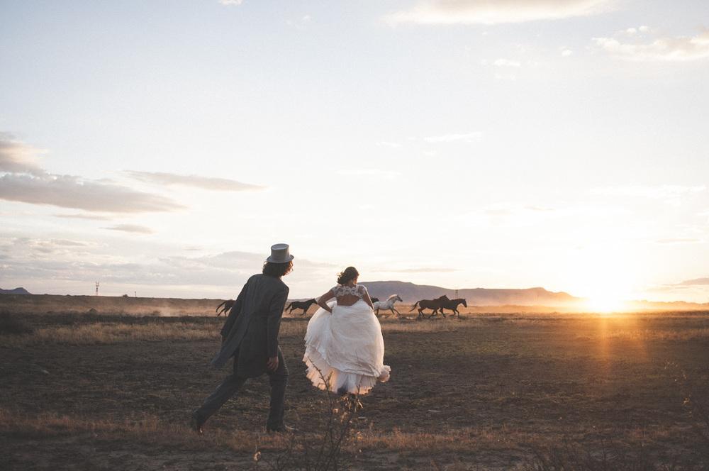 23 MARCH, 2014   Justin & Tara Southey   Montagu Farm, Karoo