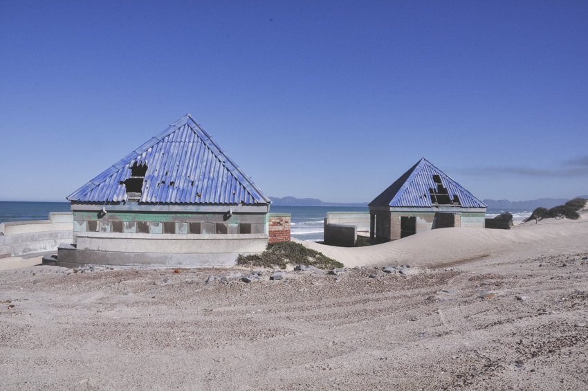 YeahYeah Photography Cape Town Macassar Beach Pavilion
