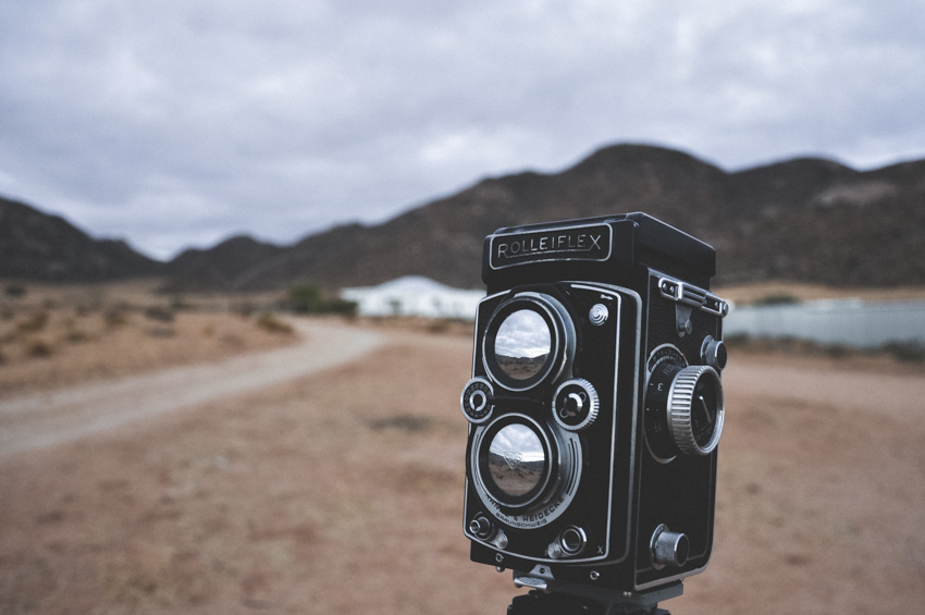 YeahYeah Photography Northern Cape Springbok