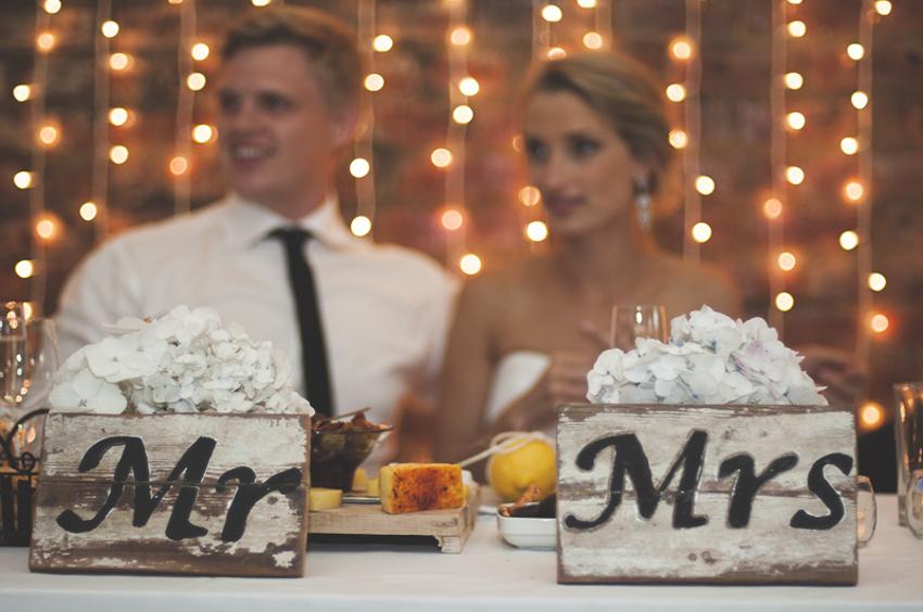 Cam Kurly Wedding YeahYeah Photography Stellenbosch Somerset Wes